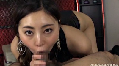 Japanese big, Japanese love, Choke, Japanese pov, Japanese choked, Choking