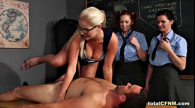 Sex teacher, Teacher and student, Student sex