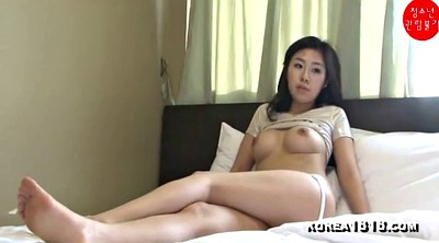 Japanese big tit, Korean amateur, Japanese girl, Japanese busty, Hot japanese, Koreans
