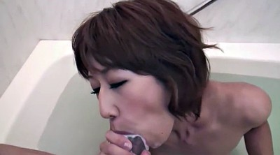 Japanese masturbation, Japanese hairy, Japanese masturbate, Masturbation man, Big japanese
