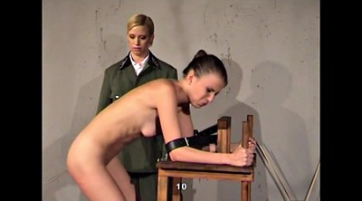 Caning, Caned, Brutal, Spanks, Spanked hard, Brutal bdsm