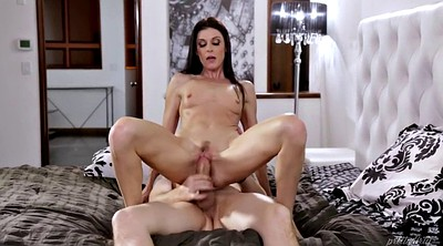 India summer, Step son, Milf son, Horny son