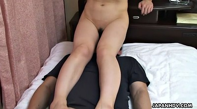 Japanese foot, Hairy, Asian feet, Japanese face sitting, Lick feet, Asian foot