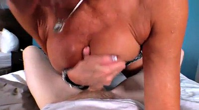 Mom son, Mom pov, Mom masturbates