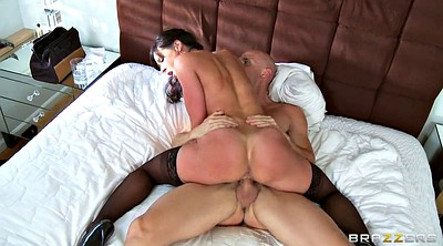 Kendra lust, Kendra, Big ass milf
