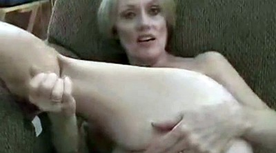 Cuckold, Mom boy, Sexy mom, Granny boy, Mom boys, Granny and boy