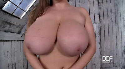 Russian bbw, Cloth, Bbw strip, Bbw russian