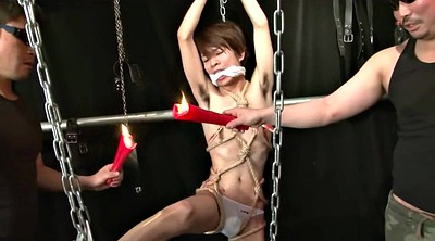 Slave, Asian gay, Boy, Asian boy, Gay slave, Asian slave