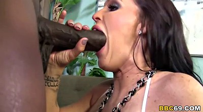 Squirt, Jenna presley, Big squirt, Black squirt