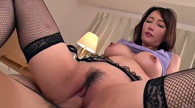 Japanese creampie, Japanese hot