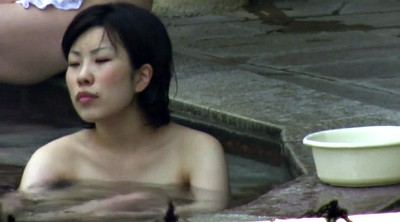 Sauna, Spa, Young japanese, Teen japanese, Public nude, Japanese young