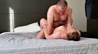 Couple, Amateur mature wife, Mature orgasm