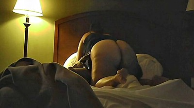 Bbc wife, Cuckold mature