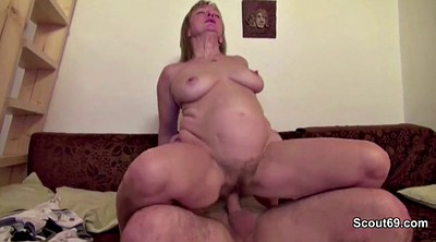 Seduce, Old and young, Mature hairy, Hairy mom, Hairy mature, Young and mature