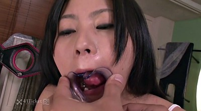 Japanese beauty, Japanese school, Japanese bondage, Uncensored