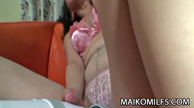 Japanese mature, Shower, Asian mature, Mature japanese, Creampie surprise