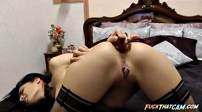 Asian dildo, Asian beauty, Asian girl, Asian anal dildo, Asian webcam, Asian ass