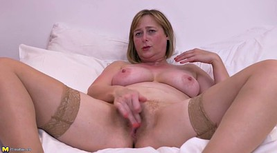 Granny hairy, Mature pussy, Mature granny, Real mom, Hairy mom, Mom n