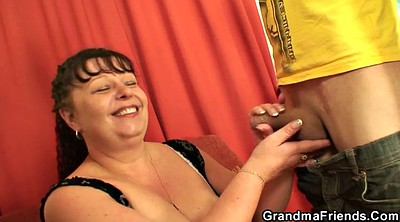 Old, Bbw old, Old threesome, Mature bbw, Fat old, Fat mature