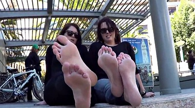 Sole, Milf feet, Foot sole