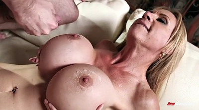 Mature, Brooke tyler