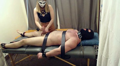 Tickling, Tickle, Cbt, Tickled, Tickles, Tickleing