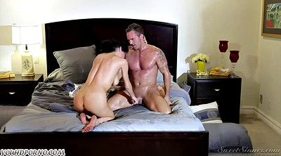 India, Veronica avluv, India summer, Husband friend, Avluv