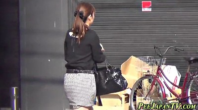 Japanese public, Spy, Public japanese, Asian public, Pee asian, Japanese pee