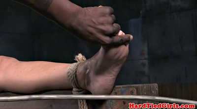Bdsm, Caning, Caned, Dungeon