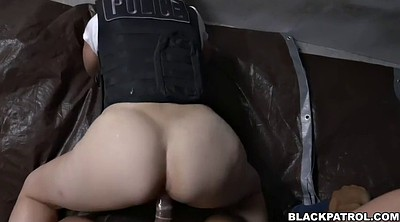 Punish, Uniform, Punished, White chubby