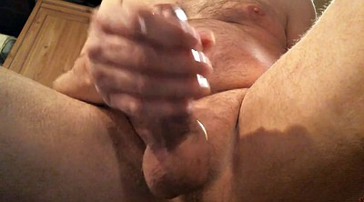 Spitting, Spit, Lubed, Lube, Dildo gay