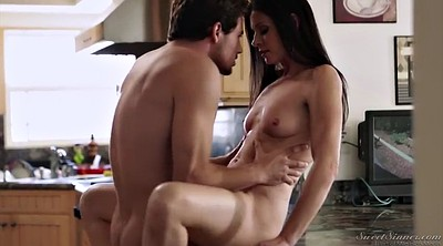India, Kitchen, India summer
