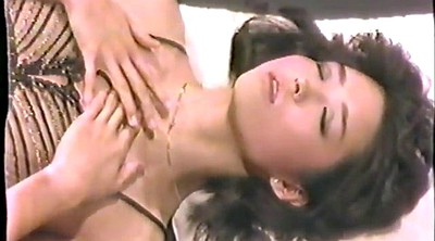 Japanese orgasm, Japanese massage