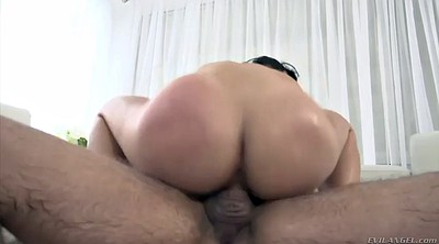 Japanese chubby, Japanese squirting, Crazy, Japanese white, Japanese tits, Japanese squirt