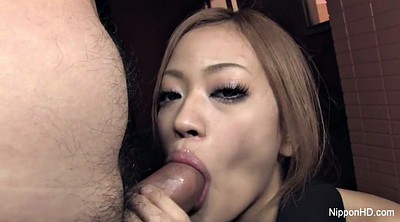 Japanese cum, Scandal