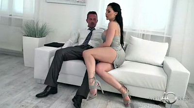 Aletta ocean, Husband wife, Husband