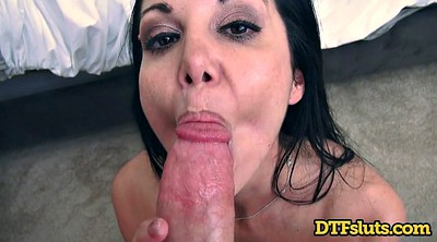 Sex tape, Ava addams, Anal home
