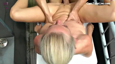 Masturbating, Whore, Balcony, Teen masturbating, Watching masturbate