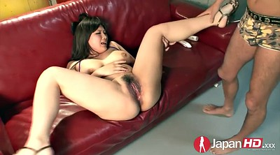 Asian, Japanese squirt, Japanese chubby, Japanese orgasm, Japanese squirting, Japanese pee