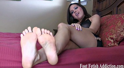 Sole, Toes, Feet pov, Foot throat, Bdsm feet, Foot bdsm