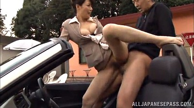 Japanese big tits, Japanese car, Japanese matures, Hairy pussy, Mature pussy, Japanese t