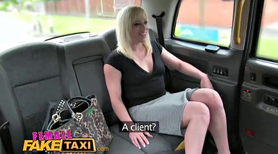 Fake taxi, Fake, Female fake taxi, Wrestle, Lesbian fight, Female taxi