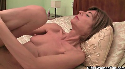 Moms, British mature, Sexy mom, Sexi mom