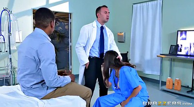 Doctor anal, Holly michaels, Anal doctor