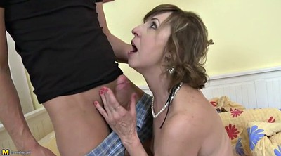 Mom son, Mom and son, Taboo, Son and mom, Mom son sex