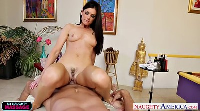 India summer, Indian blowjob