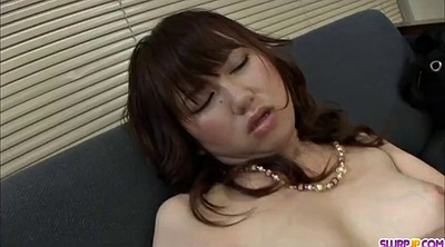 Japanese granny, Asian granny, Japanese old, Granny asian, Granny creampie, Finger