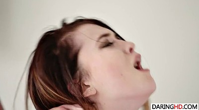 Misha cross, Misha, Cross