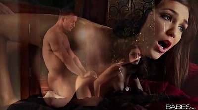Holly michaels, Michaels, Michael, Couple anal