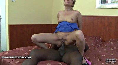 Anal mature, Insertion anal, Mature interracial, Ebony mature, Black mature, Black granny